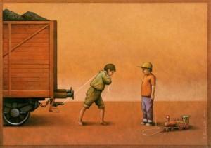 Niños ricos y pobres-02