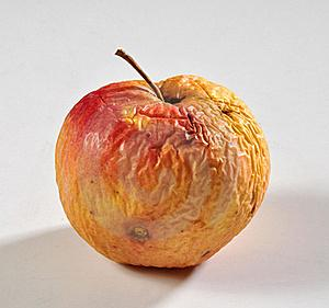 manzana podrida 2
